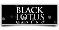 Lotus Player Club